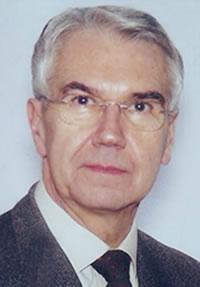 Jean-pierre Michel covid