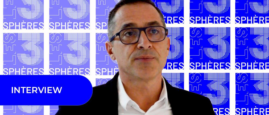 Numérique en temps de crise : l'exemple de MaladieCoronavirus.fr